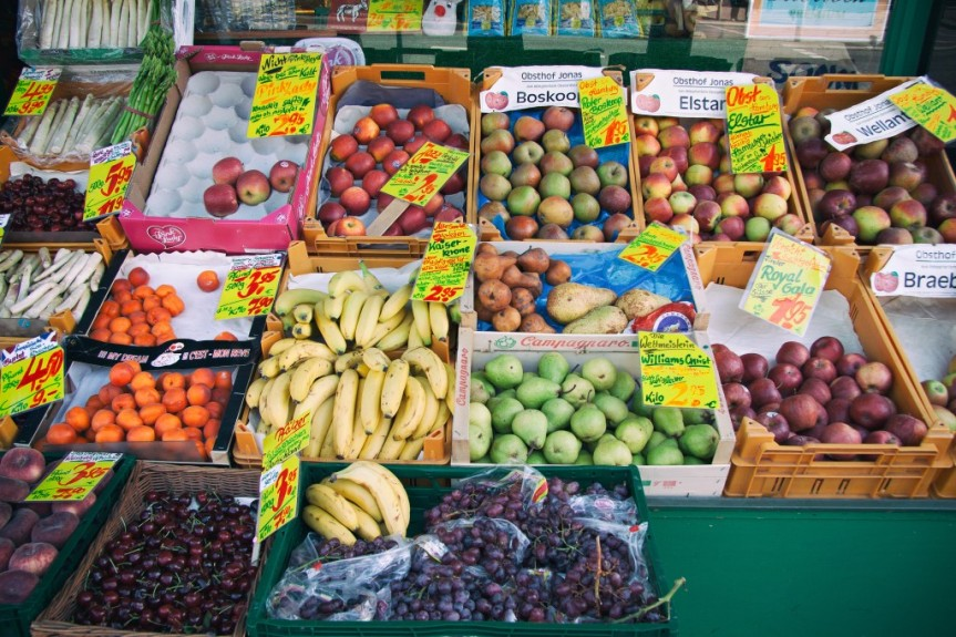 Healthy Foods to Make and Never BuyAgain
